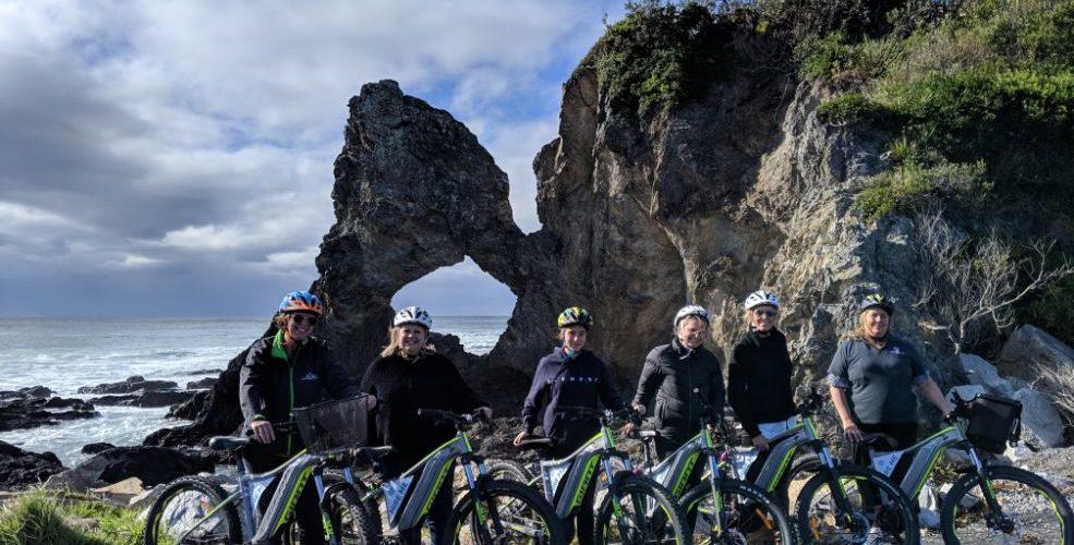 E-Bike tour 4