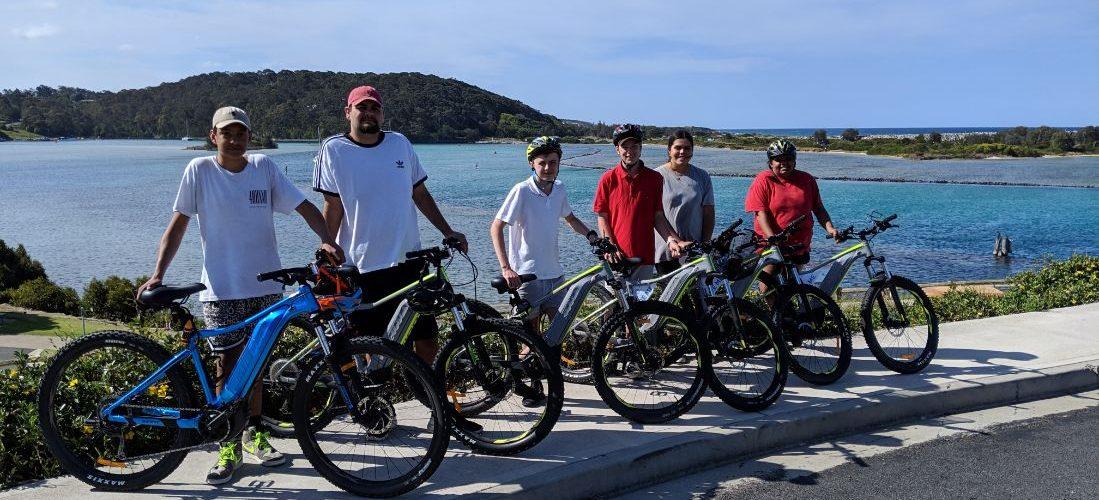 e-bike tour 5