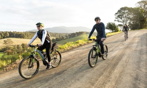 e-bike tour 27 (1)
